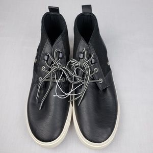 London Fog Men's Shoe